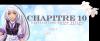 Chapitre 10 (AS) S2