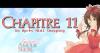 Chapitre 11 (AS) S2