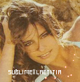Photo de SUBLIMExLAETITIA