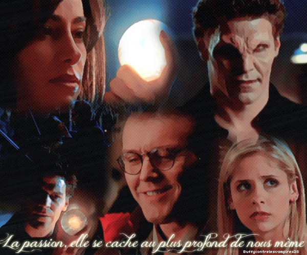 Créa pour Buffycontrelesvampires28