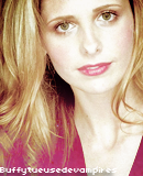 Icon pour Buffytueusedevampires
