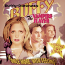 Icon pour Buffy-Darkness
