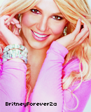 Icon pour BritneyForever2a