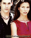 Icons et coloring pour BuffyTheVampireSlayer12