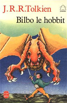 ∗ Bilbo le hobbit ∗