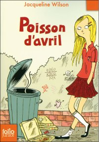 ∗ Poisson d'avril ∗