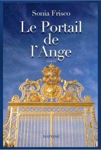 ∗ Le portail de l'ange ∗