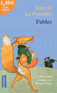 ∗ Fables ∗