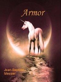 ∗ Armor ∗
