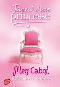 ∗ Journal d'une princesse ∗