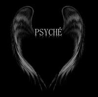 ∗ Psyché ∗