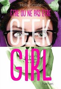 ~ Geek Girl ~
