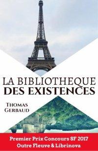 ~ La Bibliothèque des Existences ~
