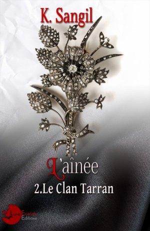 ~ Le Clan Tarran ~
