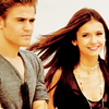 Photo de Vampire-diaries-music-x