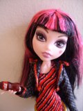 Photo de X-Monster-high-X