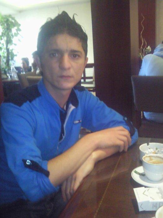 Blog de amine-fadhloun