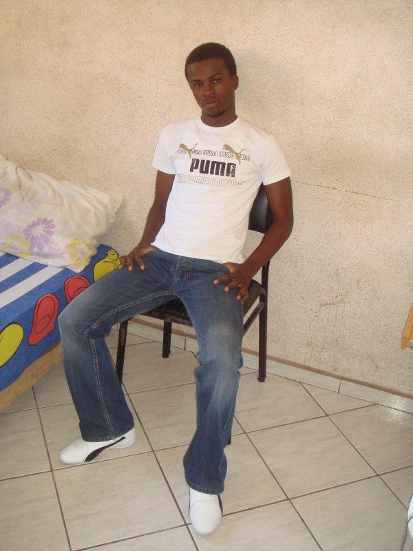 été 2009