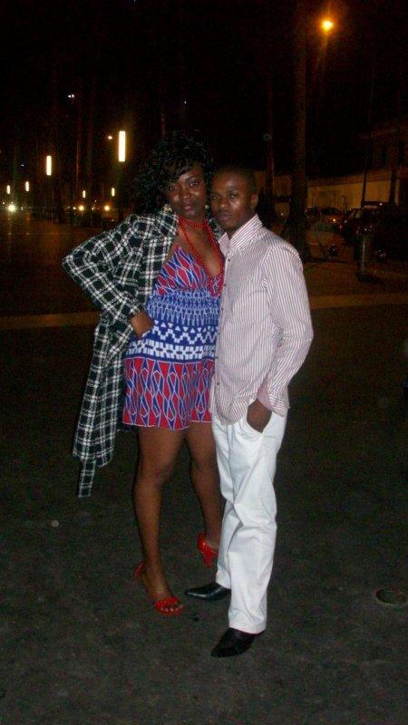 le 25 decembre 2009