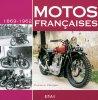 ***moto française***