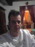 Photo de ludovic-907
