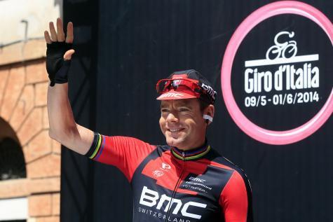 97 ème Tour d'Italie : Le bilan après la 1 ère semaine de course !...