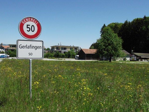 21 ème Contre-la-Montre Individuel Inter-Cantonal - Grand Prix Amerigo - à Gerlafingen, en Suisse !...