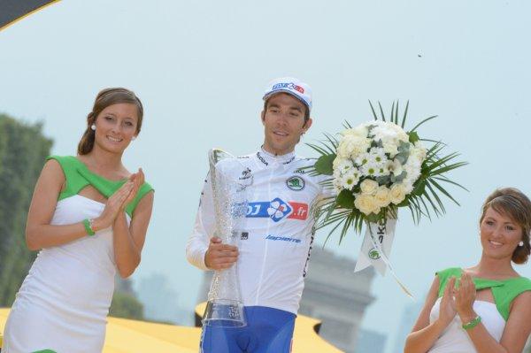 101 ème Tour de France : Bilan au soir du dimanche 27 juillet 2014, fin de la 3 ème semaine de course !...