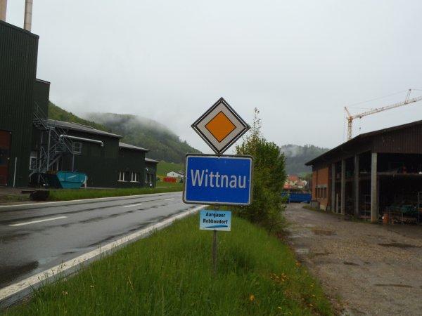 27 ème RE/MAX Fricktal Cup, « Wittnau Challenge », à Wittnau, en Suisse !...