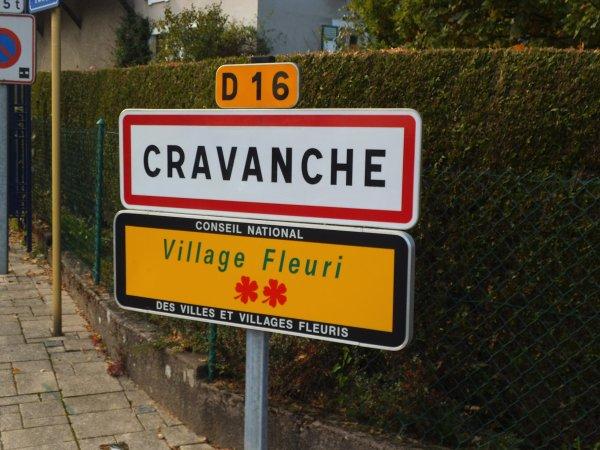 Montée du Salbert - Trophée Maurice Voirol, à Cravanche, dans le Territoire de Belfort (FSGT) !...