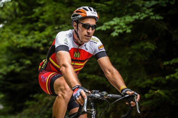 "Cyclosportive ""L'Alsacienne"", le dimanche 25 juin 2017 !..."