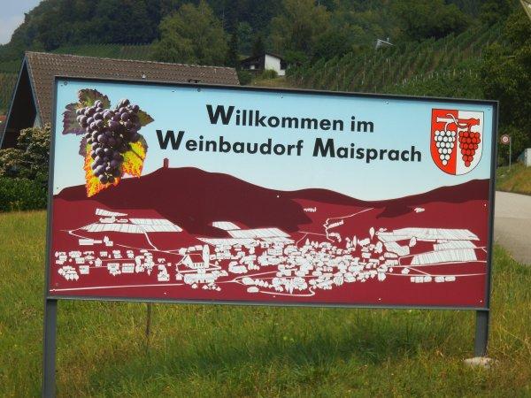 30 ème RE/MAX Fricktal Cup 2018 - « Bergzeitfahren Maisprach-Farnsburg », à Maisprach, près de Bâle, en Suisse !...
