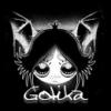 Gotika-Love-666