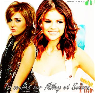 Bienvenue sur Gomez-Source-Cyrus.