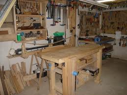 Métiers du bois, Art du bois, Tabletier (ière)