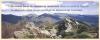 Idées promenades _ _ Sentiers de randonnée en Cévennes autour du Mont Aigoual