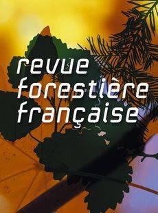 Coin Lecture _ _ Revue forestière française