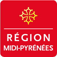 Région de France - - Merdelou