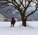 Photo de manounette-38130