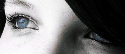 [ BxC.13 ]  ♥ it's me ♥
