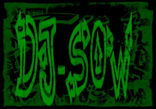 Blog de kool-dj-sow