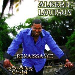 la Renaissance  / ALBERIC LOUISON LORENA 2013 (2013)