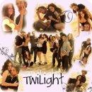 Photo de Twilight-Movie-Only