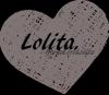 HorseLoveLolita