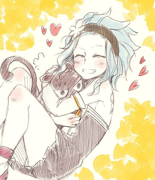 Blog de Neko-chan!!!