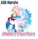 Photo de ACD-Naruto