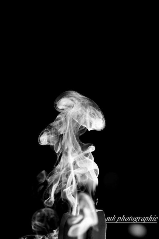 Smock 2