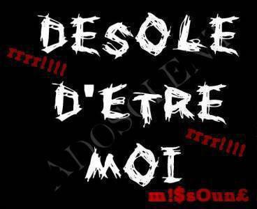 DSL^^