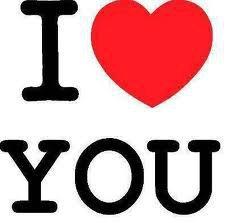 Pour toi mon coeur ! <3