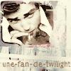 une-fan-de-twilight-bis
